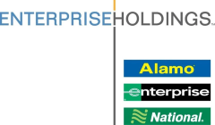 Enterprise Holdings, Inc.